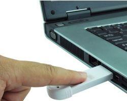 Mengatasi Port Usb yang Tidak Terdeteksi pada Laptop
