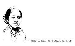 Mengenal Lebih Dekat Ibu Ra Kartini