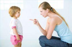 Hindari 5 Hal Penghambat Kreatifitas Anak