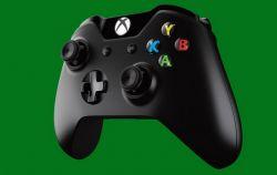 Update System Software Terbaru untuk Xbox One Telah Hadir