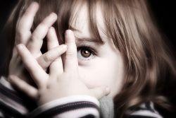 Tips Melindungi Anak dari Kejahatan Seksual