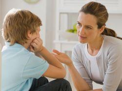 Inilah 10 Kebiasaan Buruk yang Harus Dihindari Anak-Anak