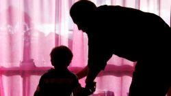 Ajarkan 5 Tips Ini Agar Anak Terhindar dari Pelecehan Seksual