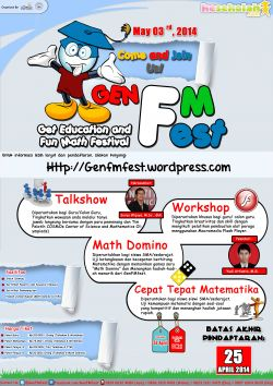 Gen FM Fest