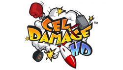 Tanggal Rilis Cel Damage HD untuk Playstation 4, Playstation 3 dan PS Vita Dikonfirmasi