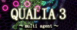 Qualia 3 Sudah Tersedia di Steam