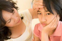 Waspada Tanda-Tanda Gangguan Mental pada Anak