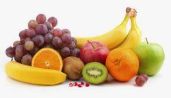 Manfaat Potassium atau Kalium bagi Kesehatan