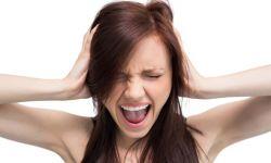 Anda Gampang Marah? Kenali 8 Penyebab Ini