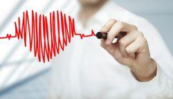 Inilah 5 Cara Mudah dan Menyenangkan untuk Jantung Sehat