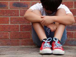Dampak Kekerasan Seksual pada Anak Tidak Hanya Menimbulkan Trauma Mendalam