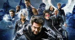Tidak Ada Original Cast X-Men di X-Men: Apocalypse