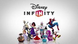 Rumor Mengenai Tanggal Rilis Disney Infinity 2.0 Direvisi