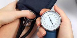 Apa yang Dimaksud dengan Hipertensi?