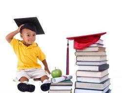 Asuransi Pendidikan untuk Anak, Perlukah?