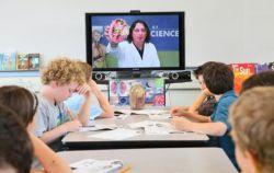 Seberapa Penting Kegunaan Video dalam Pembelajaran di Sekolah?