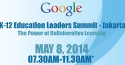 K-12 Education Leaders Summit 2014