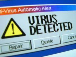 Hapus Virus Ravmon dari Komputer dengan Cara Ini