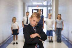 Ayo! Latih Jiwa Kepemimpinan pada Anak dengan 7 Cara Ini