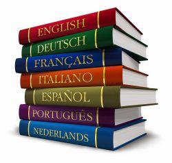 Manfaat Belajar Bahasa Asing untuk Kesehatan