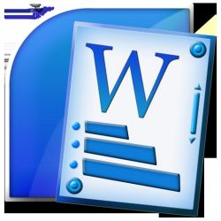 Mengatur Jarak Spasi di Microsoft Office Word
