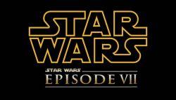 Modal Pembuatan Film Star Wars Episode VII Paling Besar dari Episode Lainnya