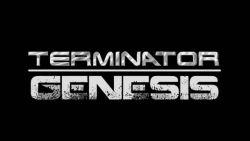 Terminator Genesis Memasuki Masa Produksi