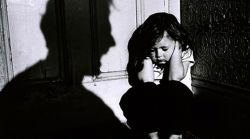Anak Jadi Korban Pelecehan Seksual, Ini Ciri-Cirinya