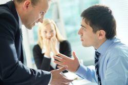 Ingin Profesional dalam Berargumentasi? Ini Tipsnya