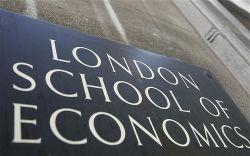 Wah, Ada Beasiswa Kuliah S-1 Ekonomi di Inggris Loh!