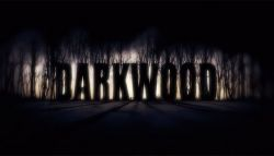 Darkwood Akan Segera Hadir di Steam Early Access