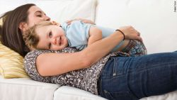 Inilah 3 Kebutuhan Utama Anak Wajib yang Orangtua Penuhi