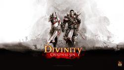 Tanggal Rilis untuk Divinity: Original Sin Diumumkan