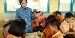 Guru-Guru Pesimis TPG Tidak Dicairkan Sesuai Janji
