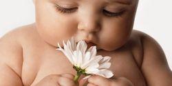 Mencegah Obesitas pada Anak Sejak Sebelum Lahir