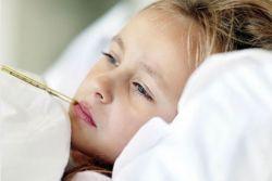 Yuk, Kenali Tanda dan Gejala Penyakit Tifus