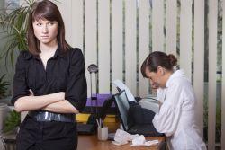 Kenali 5 Tanda Tanda Orang yang Merasa Dirinya Paling Benar