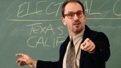 Telah Ditetapkan Standar Baru untuk Perekrutan Guru Asing