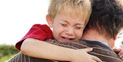 Cara Mengatasi Anak yang Selalu Merengek