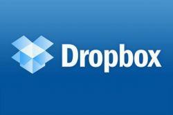 Dropbox, Aplikasi Penyimpanan File yang Wajib Dicoba