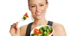 Manfaat Melatonin bagi Kesehatan Tubuh