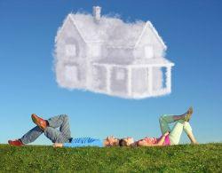 Inilah Beberapa Aspek Rumah yang Sehat