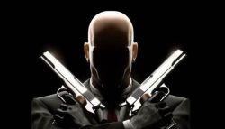 Agent 47 Akan Syuting Film Terbarunya di Singapura