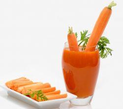 Tanda Anda Kekurangan Vitamin A