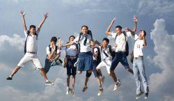 Memperingati Hari Pendidikan Nasional 2 Mei 2014
