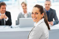 Inilah 5 Tips dalam Menjalani Pekerjaan Baru