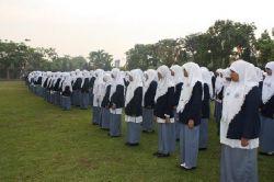 Memperingati HARDIKNAS, Siswa Indonesia Harus Berkualitas dalam Pendidikan