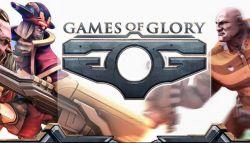 Games of Glory Akan Menampilkan Genre Moba yang Berbeda