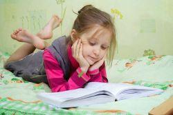 Manfaat Membaca Buku untuk Kesehatan