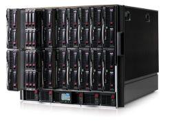 Pengertian Server Komputer